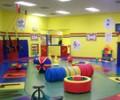 Детский сад в Балезино