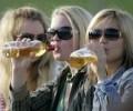 антиалкогольное законодательство