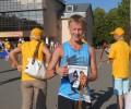 Мастера спорта России - выпускники МДОУ ДО Балезинская ДЮСШ