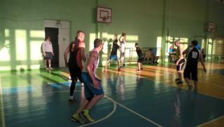 9 марта состоялся финал открытого кубка Балезинского района