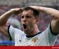 Россия в четвертьфинале!!!!!!👍ОГОНЬ 🔥