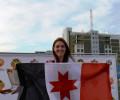 Поздравляем Корепанова Наталью с серебром первенства ПФО по