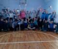 #ВолонтёрыБалезино #ВсемирныйДеньЗдоровья #МолодёжьБалезино