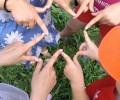 #молодежный_центр_юностьbr#МолодёжьБалезиноbrСегодня в