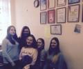 #Балезино #Юность_bz #ВолонтёрыБалезино #МолодёжьБалезино #8