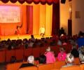 30 марта 2018 года в МБУК «РДК «Дружба» состоялся IV районны