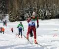 Сегодня в Финляндии стартует молодежный чемпионат мира по лы