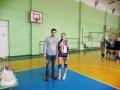 7 апреля завершился открытый Кубок Балезинского района по во