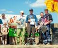 10 мая 2019 года в посёлке Балезино состоялся Открытый кубок