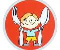 Лучшая организация питания в общеобразовательных организация