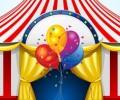 С 5 по 10 сентября 2018 года в Ижевском цирке пройдут предст