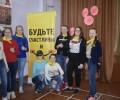 📅📌7 декабря в Кожильской средней общеобразовательной школе п