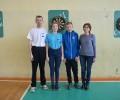 7 апреля в с.Селты прошел чемпионат Удмуртии среди сельских