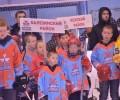 Кубок Калашникова. 2006-2007 г.р.