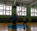 Итоги игр Высшей лиги п.Балезино 1602 Балезино - Завья