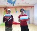 #Балезино #Юность_bz 📌📌День воинской славы России — Ден