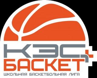 10 ноября стартует муниципальный этап всероссийских соревнов