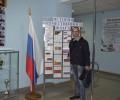 Администрация муниципального образования Балезинский район