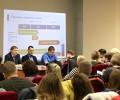 На семинаре 9 апреля (г. Глазов) будут освещены вопросы особ