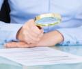 В платежных документах на уплату налогов необходимо указыват