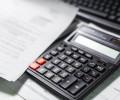С 1 июня применяется новая форма налогового уведомления для