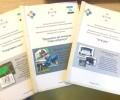 Предварительная экспертная оценка проектов от муниципальных