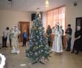 🌲🎉22 декабря специалистами МЦЮность была организована и пр