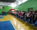 Сегодня коллективы детских садов Балезинского района собрали