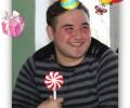 🎉🎁Сегодня свой День рождения отмечает специалист по работе с