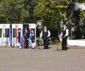 🇷🇺 Сегодня в Балезинском районе прошли мероприятия, посвящён