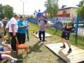 12 июня 2019 г. состоялись 36-е традиционные соревнования М