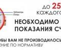 С 06 октября 2019 года заключен договор аренды муниципальног