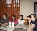 #Юность_bz #МолодёжьБалезино 📢 09 августа специалисты М