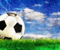 28 сентября на центральном стадионе пройдут соревнования по