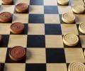 9 июня в шахматном клубе Каисса (ул. Энгельса 7, здание бы