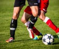 Внимание!!!! Начало районных соревнований по мини-футболу ср