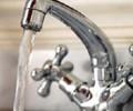 Балезинская вода не соответствует гигиеническим требованиям