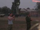 День ветеранов локальных войн в Балезино-1