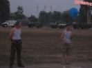 День ветеранов локальных войн в Балезино-0