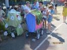 День молодежи 2010 в Балезино-0