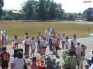 День молодежи 2010 в Балезино-1
