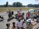 День молодежи 2010 в Балезино-2