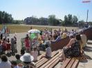 День молодежи 2010-3