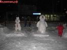 Конкурс Снежный городок в Балезино-9
