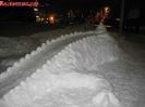 Конкурс Снежный городок в Балезино-7