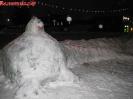 Конкурс Снежный городок в Балезино-5